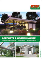 Katalog Carport Haeuser-2019