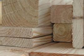 Jodaonlineshop Carport Gartenhaus Sichtschutz Holz Und Mehr