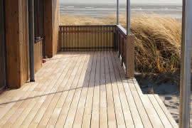 Komplette Terrassen Angebote