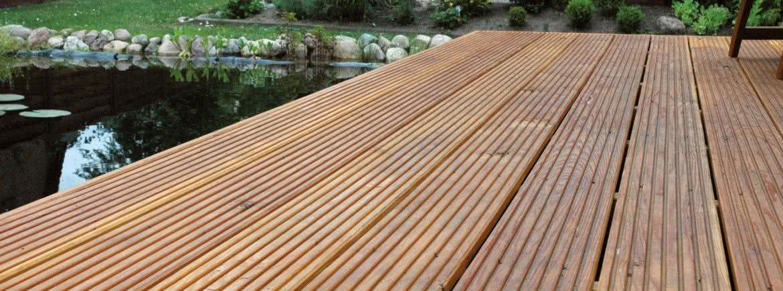 Terrassen-Sets  3 x 3 |  3 x 4 | 3 x 5 | 3 x 6 m