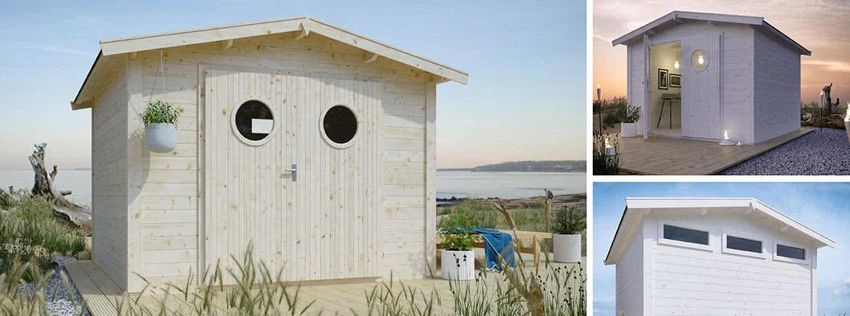 Joda Onlineshop Carport Gartenhaus Sichtschutz Holz Und Mehr