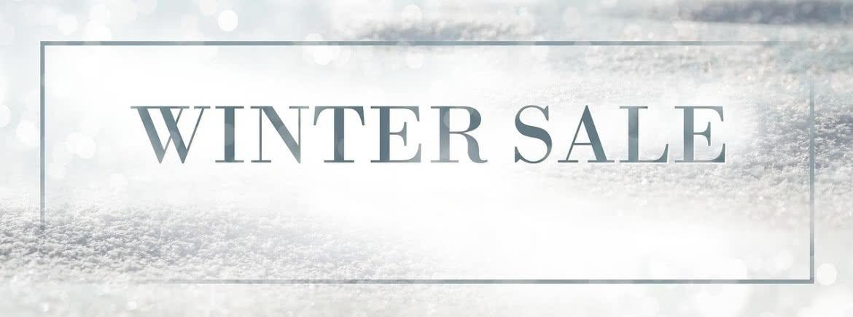 ... wieder tolle Produkte zur Winterzeit!