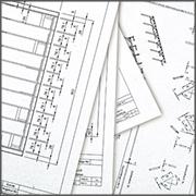Statik Für Carport carports von joda® – qualitäts carport made in germany