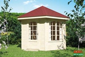 Gartenhaus Günstig Kaufen Viele Größen Ausführungen